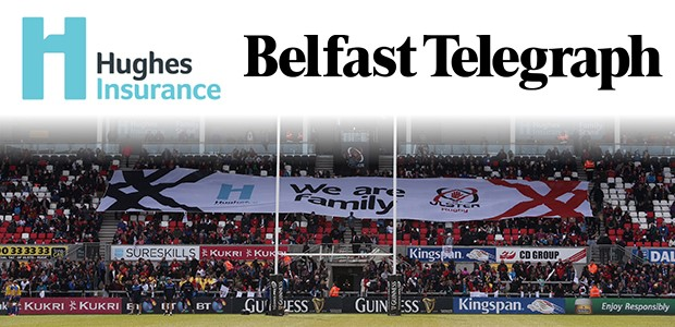 belfast telegraph competitions holiday giveaway
